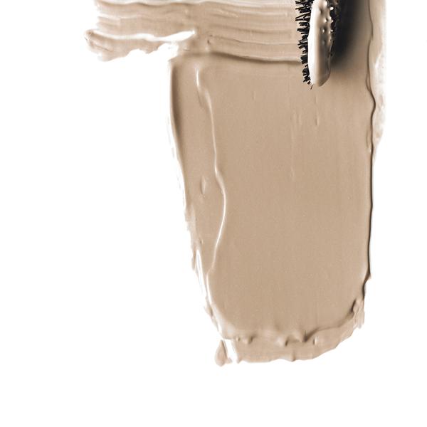 Sante Naturkosmetik Żelowy tusz do brwi 01 Blondie / blond
