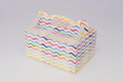 Pudełko na ciasto  PASECZKI SC13