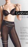 rajstopy-gabriella-comfort-3d-400den-1