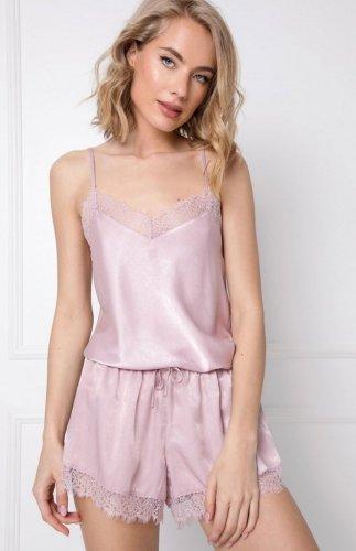 Piżama damska Aruelle Lucy Short