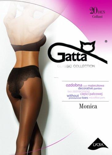 Rajstopy Gatta Monica 20 den