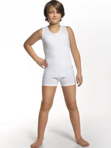 Komplet Cornette Kids 866