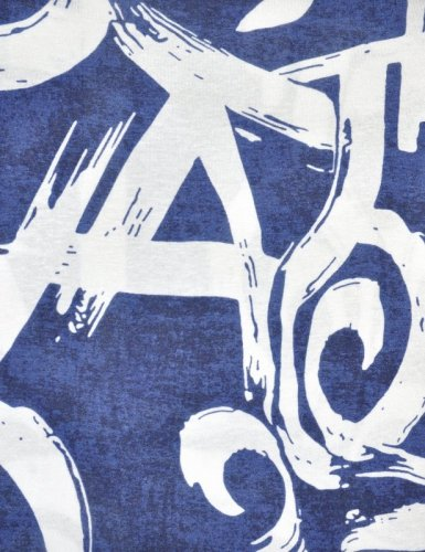 Koszula-Tunika De Lafense 385 Omma kr/r S-2XL