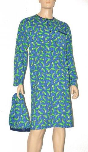 Koszula Cornette 110/586501 dł/r męska M-2XL