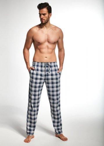 Spodnie piżamowe Cornette 691/13 636702