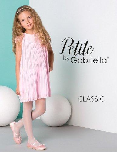 Rajstopy Gabriella Classic 770 Dziecięce