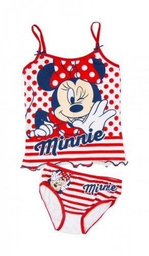Komplet Disney 3068 Minnie