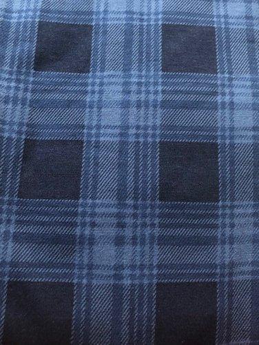 Spodnie Cornette 691/18 636709