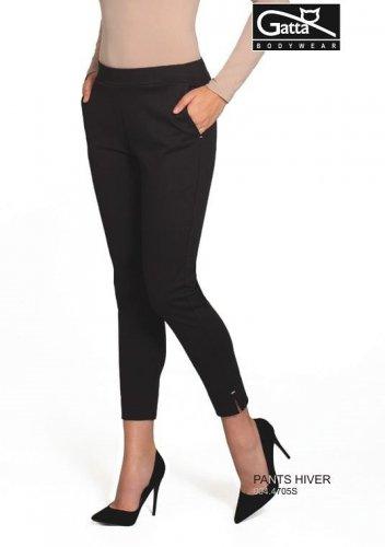 Spodnie Gatta 44705S Hiver