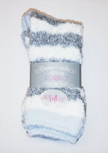 Skarpety WiK Dream Socks 37586 A'2