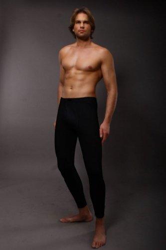 Kalesony Sesto Senso Men's Underwear art.114