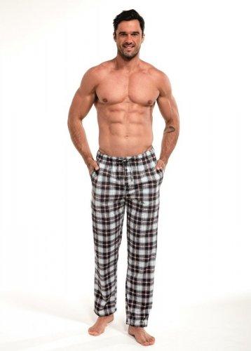 Spodnie piżamowe Cornette 691/20 625007 męskie