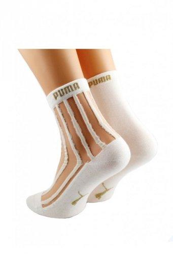 Skarpety Puma 3001 Short Sock A'2