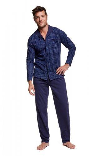 Piżama Henderson 37298 Vide