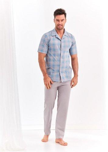 Piżama Taro Gracjan 921 kr/r M-XL 'L20