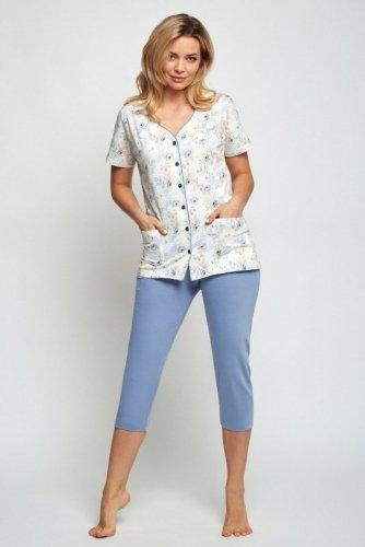 Piżama Cana 510 kr/r 2XL