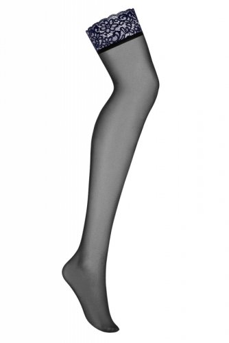 Pończochy Obsessive Drimera Stockings