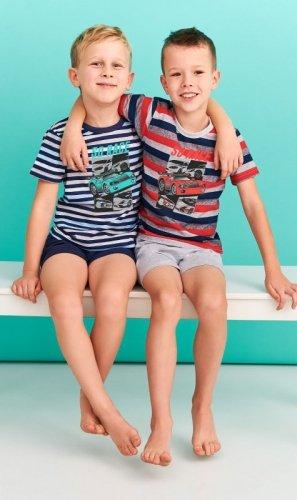 Piżama Taro Max 390 kr/r 92-116 L'20