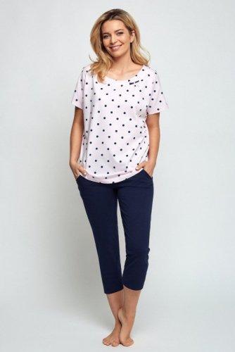 Piżama Cana 504 kr/r S-XL