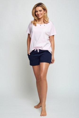 Piżama Cana 503 kr/r S-XL
