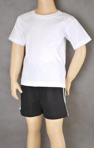 Koszulka Gucio T-shirt 146-158