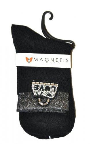 Skarpety Magnetis 22 Love 20/21