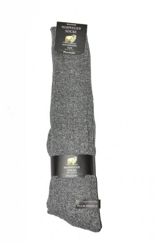 Podkolanówki RiSocks Norweger Socke Art.71234 A'2