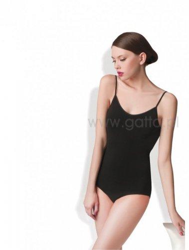 Body Gatta Camisole 5569 S