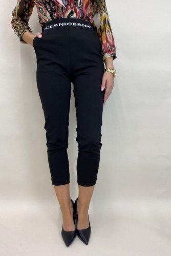 casualowe spodnie