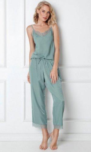 Piżama damska Aruelle Emery Long