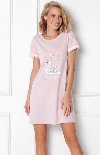 Koszula Aruelle Sharon Nightdress XS-2XL