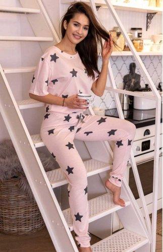 Piżama damska Sensis Vera