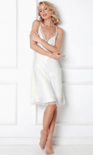 Koszula Aruelle Brenna Nightdress XS-2XL