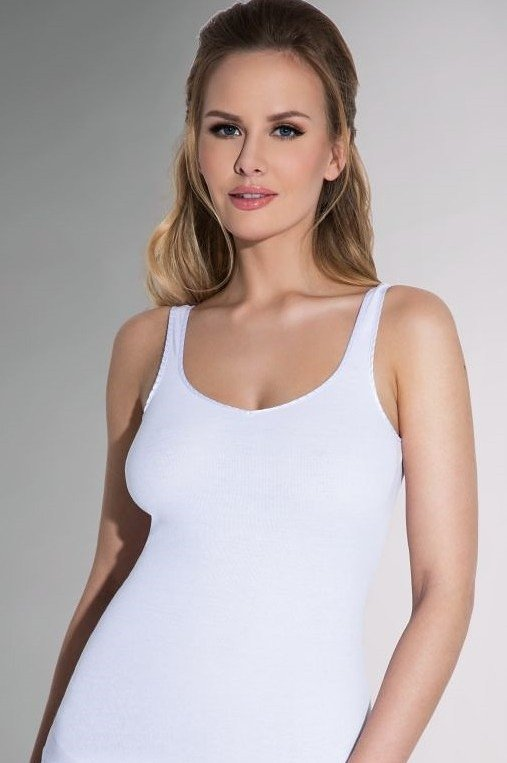 Koszulka Eldar Tola S-XL