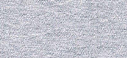 Koszula Regina 368 kr/r S-XL