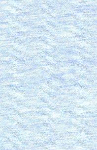 Koszula Regina 358 kr/r S-XL damska