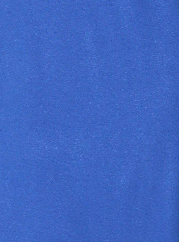 Koszula De Lafense Visa 870 S-XXL kr/r