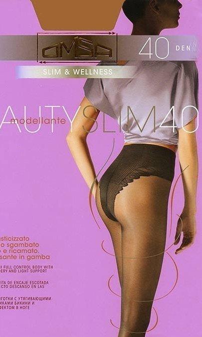rajstopy-omsa-beauty-slim-40-den