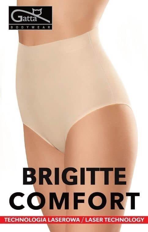 Figi Gatta Brigitte Comfort