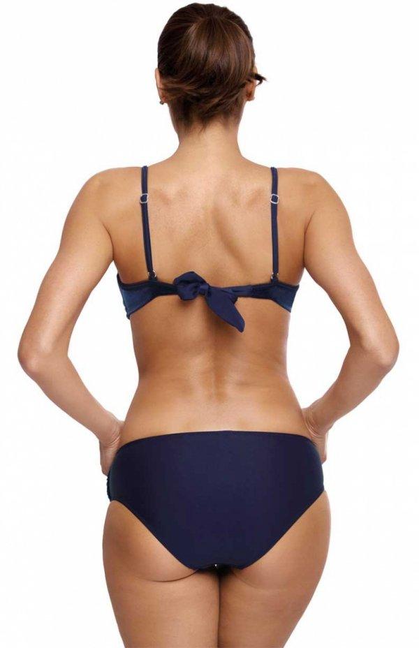 Kostium kąpielowy Rihanna Blu Scuro M-525 (2)