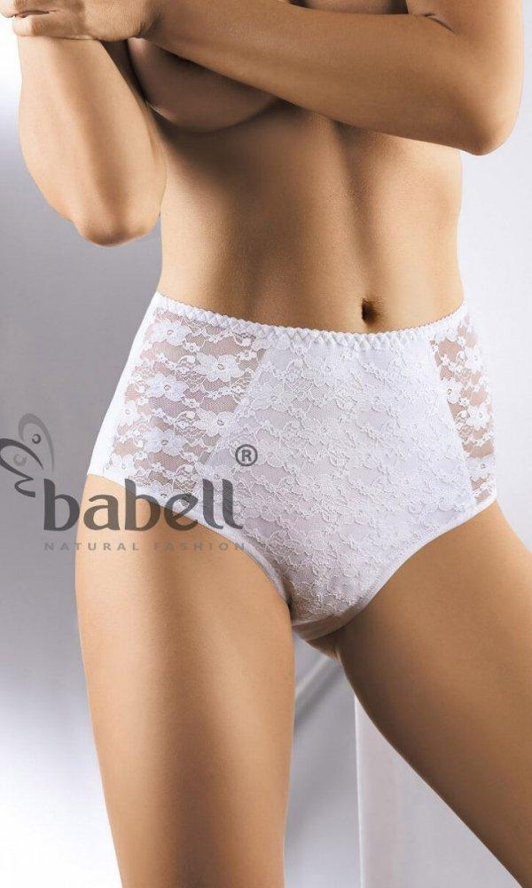 figi-babell-070-3xl-biale