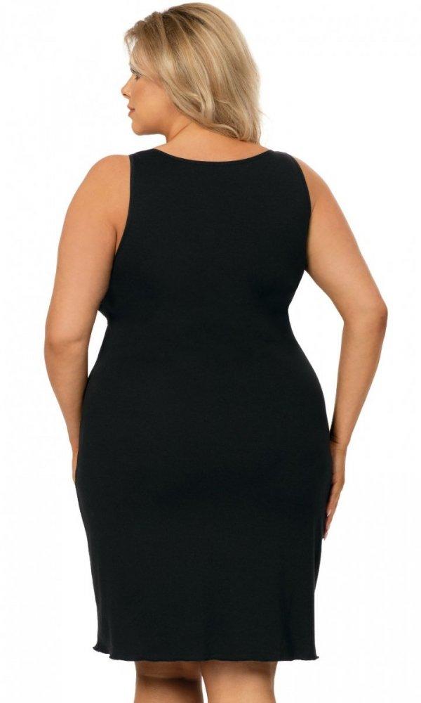 Koszulka Donna Sarah Plus 46-52