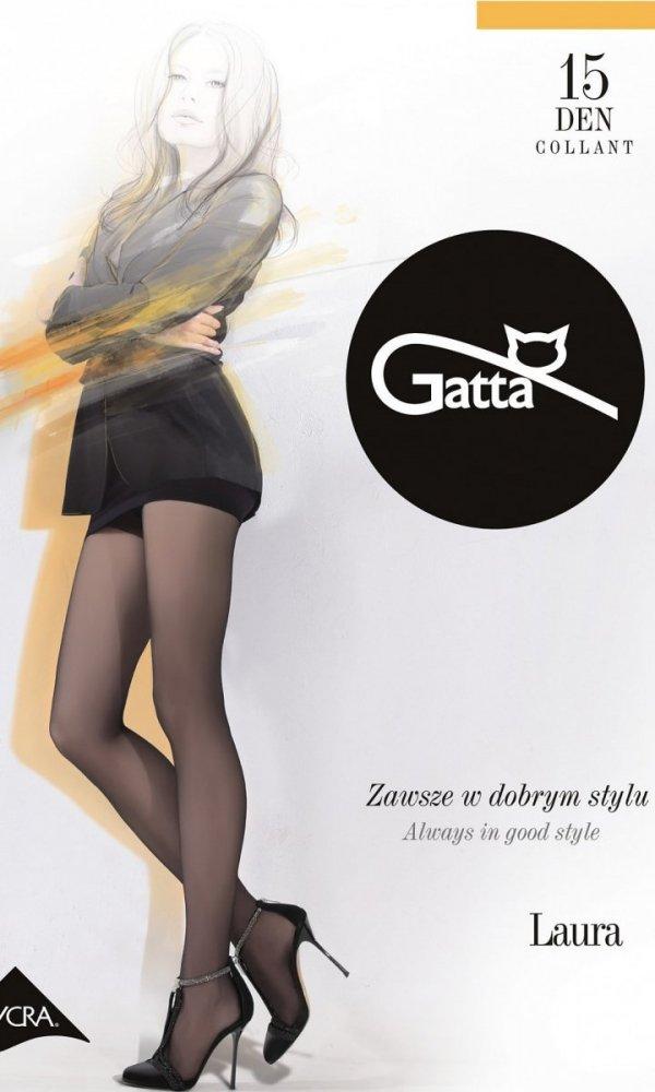 rajstopy-gatta-laura-15-den-6xl