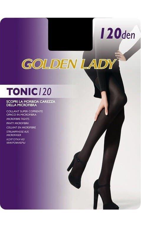 rajstopy-golden-lady-tonic-120den