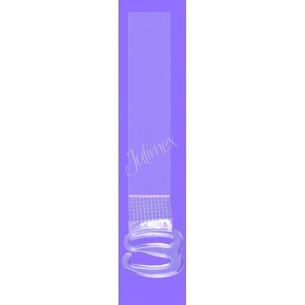 Ramiączka silikonowe Julimex RT 08 14mm