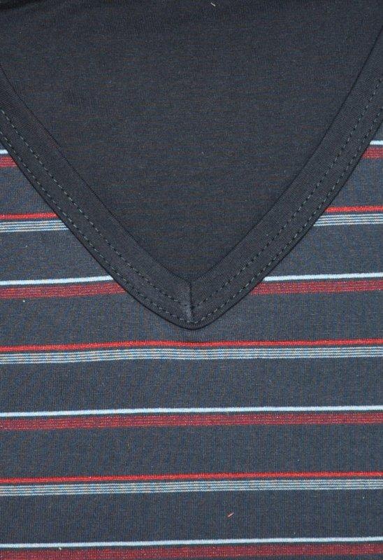 Piżama Cornette 330 Various S-2XL