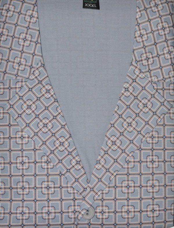 Piżama Regina 265