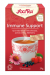 Yogi Tea Immune Support