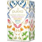 Pukka Herbal Collection Mix