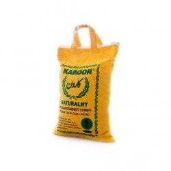 Ryż basmati biały 1kg, Karoon